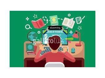 https://www.gallito.com.uy/clases-online-ingles-aleman-español-traductorado-servicios-19529355