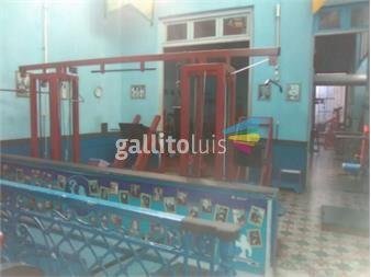https://www.gallito.com.uy/equipamiento-de-gimnasio-muy-completo-productos-19506281