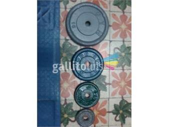https://www.gallito.com.uy/discos-de-pesas-para-gimnasio-o-particular-productos-19543009