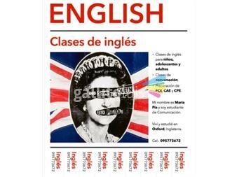 https://www.gallito.com.uy/clases-de-ingles-particulares-y-grupales-servicios-19543024