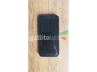 https://www.gallito.com.uy/vendo-samsung-a5-2017-antel-usado-productos-19544630