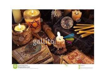 https://www.gallito.com.uy/0900-1104-portal-holistico-coaching-tarot-0900-1104-servicios-19544778