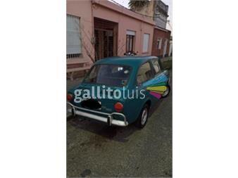 https://www.gallito.com.uy/fiat-850-berlina-19545355