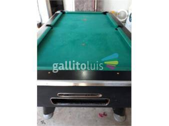 https://www.gallito.com.uy/pool-dinamo-impecable-productos-19545338