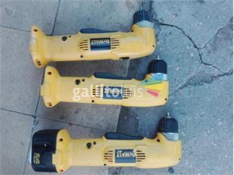 https://www.gallito.com.uy/4-atornilladoras-dewalt-cargador-bateria-productos-19545422