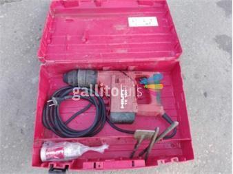 https://www.gallito.com.uy/demoledor-hilti-productos-19545442