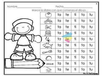 https://www.gallito.com.uy/docente-cuida-niños-con-apoyo-escolar-servicios-19549699