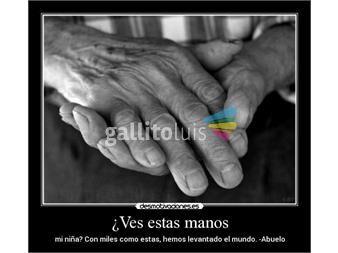 https://www.gallito.com.uy/cuido-adultos-mayores-con-rehabilitacion-servicios-19549738