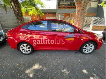 https://www.gallito.com.uy/hyundai-accent-1-4-gl-super-full-19550194