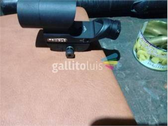 https://www.gallito.com.uy/mira-holografica-productos-19552403