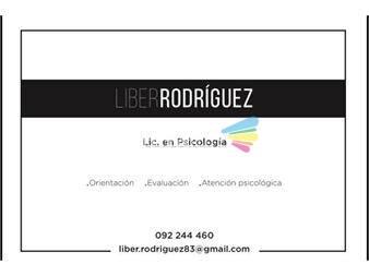 https://www.gallito.com.uy/psicoterapia-servicios-19557152