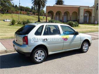 https://www.gallito.com.uy/volkswagen-gol-power-g4-16-año-2008-sedan-4-puertas-19559602