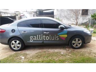 https://www.gallito.com.uy/renault-fluence-privilege-2012-excelente-170000-kmts-19560703