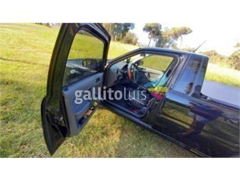https://www.gallito.com.uy/volkswagen-saveiro-16-g4-2008-19560995
