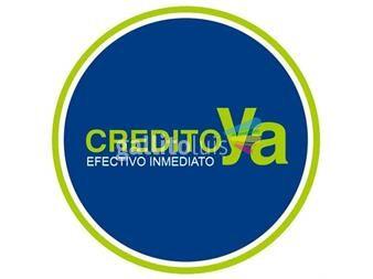 https://www.gallito.com.uy/prestamos-rapidos-desde-s-5000-hasta-s-50000-££-servicios-19566540