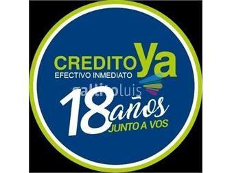 https://www.gallito.com.uy/acuerdo-de-prestamstâ-particulares-de-dinero-en-uruguay-servicios-19566587