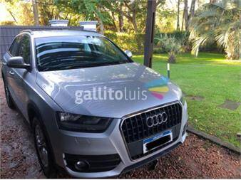 https://www.gallito.com.uy/audi-q3-14-turbo-automatica-secuencial-impecable-19567790