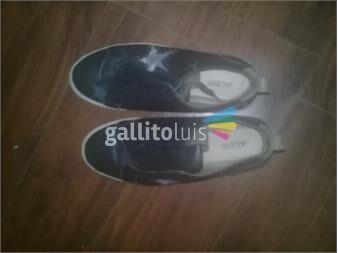 https://www.gallito.com.uy/calzado-nuevo-productos-19576623
