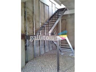https://www.gallito.com.uy/rejas-estructuras-mantenimiento-en-gral-trab-garantidos-servicios-19577145