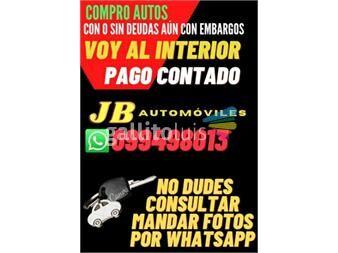 https://www.gallito.com.uy/compro-autos-con-o-sin-deuda-pago-contado-19577634