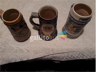 https://www.gallito.com.uy/son-tres-jarras-originales-leer-muy-bien-descripcion-productos-19583257