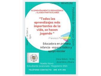 https://www.gallito.com.uy/clases-de-apoyo-servicios-19584918