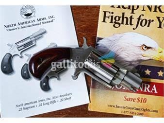 https://www.gallito.com.uy/revolver-cal-22-magnum-usa-productos-19587713