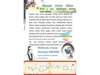 https://www.gallito.com.uy/masaje-chino-alivia-y-cura-rapidamente-cualquier-dolor-servicios-19588591