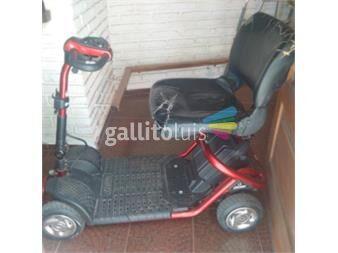https://www.gallito.com.uy/scooter-electrico-4-ruedas-productos-19588963