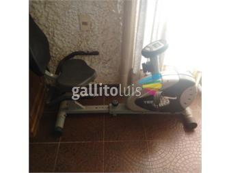 https://www.gallito.com.uy/bicicleta-horizontal-ergonomica-productos-19588979