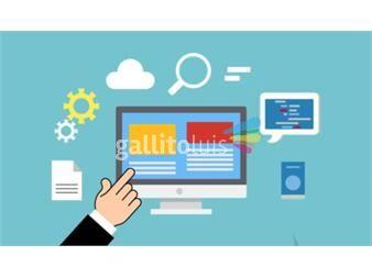 https://www.gallito.com.uy/hosting-ilimitado-y-dominio-servicios-19589210