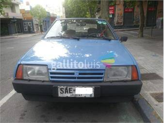 https://www.gallito.com.uy/samara-2-ptas-95-buen-estado-todo-al-dia-contado-s-90000-19589506