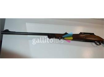 https://www.gallito.com.uy/sako-bavarian-65x55-productos-19593700