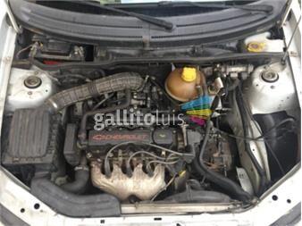 https://www.gallito.com.uy/chevrolet-corsa-classic-14-sin-deuda-alguna-motor-a-nuevo-19596273