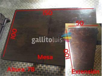 https://www.gallito.com.uy/mesa-de-comedor-antigua-año-1980-solida-unica-ver-fotos-productos-19596276