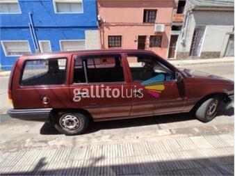 https://www.gallito.com.uy/camioneta-ipanema-20-año-1995-excelente-estado-19599831