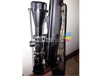 https://www.gallito.com.uy/vendo-243-monotiro-con-mira-telescopica-shilba-productos-19600657