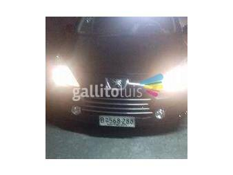 https://www.gallito.com.uy/peugeot-307-impecable-en-pocitos-10500-dolares-19601467