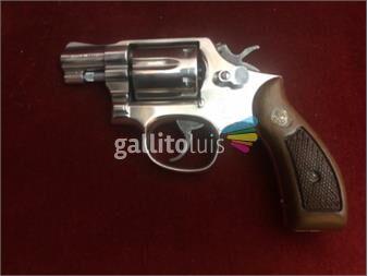 https://www.gallito.com.uy/vendo-smith-wesson-modelo-10-calibre-38-spc-productos-19604900
