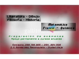 https://www.gallito.com.uy/literatura-fisica-quimica-matematica-secundaria-servicios-16546794