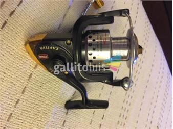 https://www.gallito.com.uy/penn-cv-4000-frontal-productos-19611688