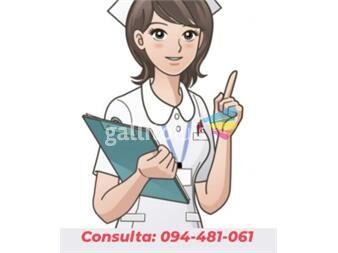 https://www.gallito.com.uy/enfermeria-a-domicilio-servicios-19616738