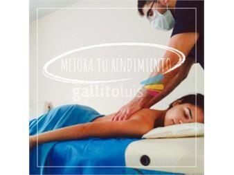 https://www.gallito.com.uy/masajes-descontracturante-servicios-19618503