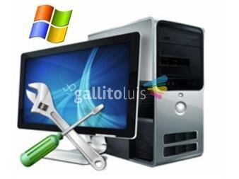 https://www.gallito.com.uy/mantenimiento-y-reparacion-de-pc-servicios-19625703