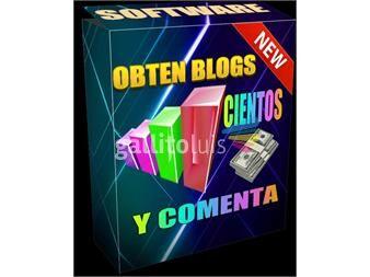 https://www.gallito.com.uy/software-cosechador-de-blogs-servicios-19629283
