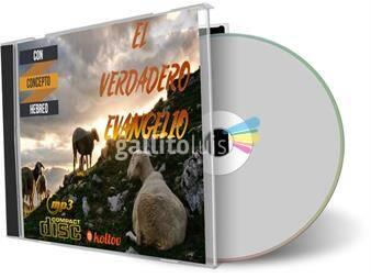 https://www.gallito.com.uy/audio-libro-el-verdadero-evangelio-servicios-19629332