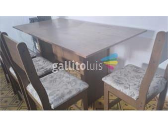 https://www.gallito.com.uy/juego-de-comedor-color-nogal-en-100-mdf-productos-19630997