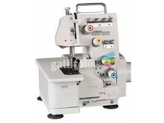 https://www.gallito.com.uy/maquina-de-cocer-overlock-kassel-productos-19634663