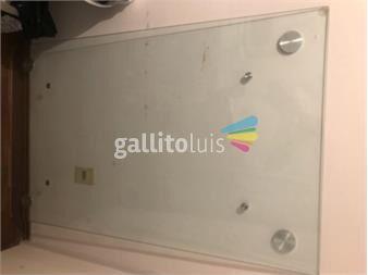 https://www.gallito.com.uy/juego-de-comedor-productos-19634664