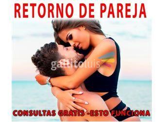 https://www.gallito.com.uy/retorno-de-pareja-esto-si-que-funciona-consultas-gratis-servicios-19635610